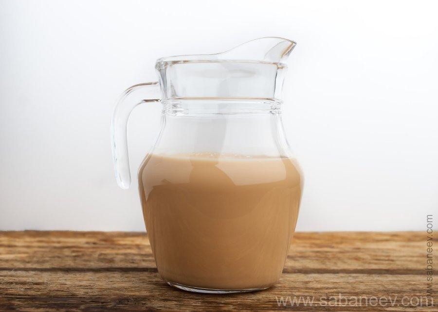 Классификация питьевого пастеризованного молока: разновидности и особенности процесса
